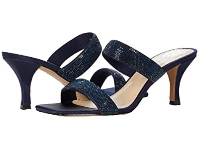 Vince Camuto Aslee2