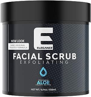 Best facial scrub aloe vera Reviews