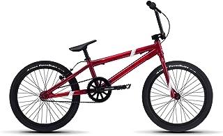 Redline Bikes MX20 BMX Race
