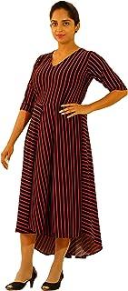 موميش فستان حمل -نساء