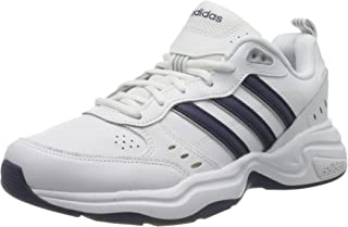 adidas Strutter, Men's Fitness & Cross Training Shoes