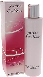Shiseido FRG EVERBLOOM BODYLOTION 200ML
