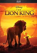 Best lion king release dvd Reviews