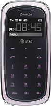 Best pink pantech flip phone Reviews