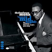 Best thelonious monk round midnight Reviews