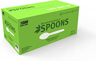 Best box of spoons Reviews