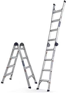 Best extension ladder parts home depot Reviews