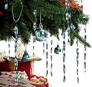 Aluminium Decorative Ornaments Home Decoration Accessories