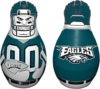 Fremont Die NFL Unisex-Adult Mini Tackle Buddy