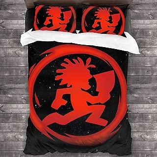 chet comforter set