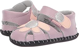 Daisy Originals (Infant)