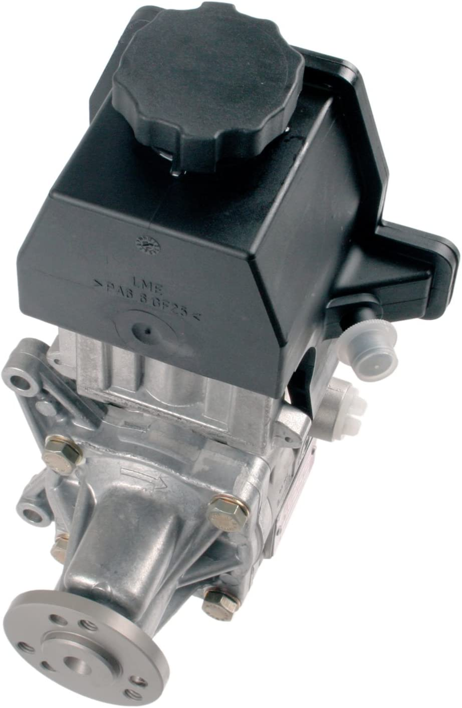 Bosch KS01000307 Remanufactured Power for Mercedes Pump Steering Direct sale of manufacturer Quality inspection