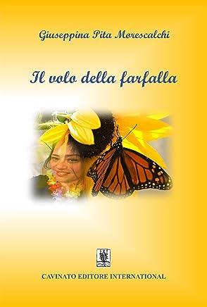 Il volo della farfalla