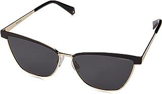 بولارويد نظارة شمسية للنساء، 4054/S