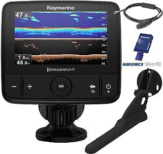 Amazon.es: TradeINN - GPS para coche / GPS y accesorios: Electrónica
