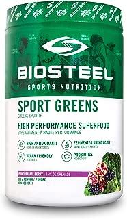 green gram powder for hair