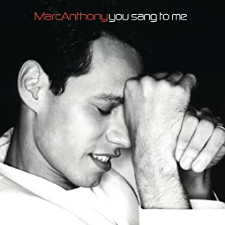Best sang to me Reviews