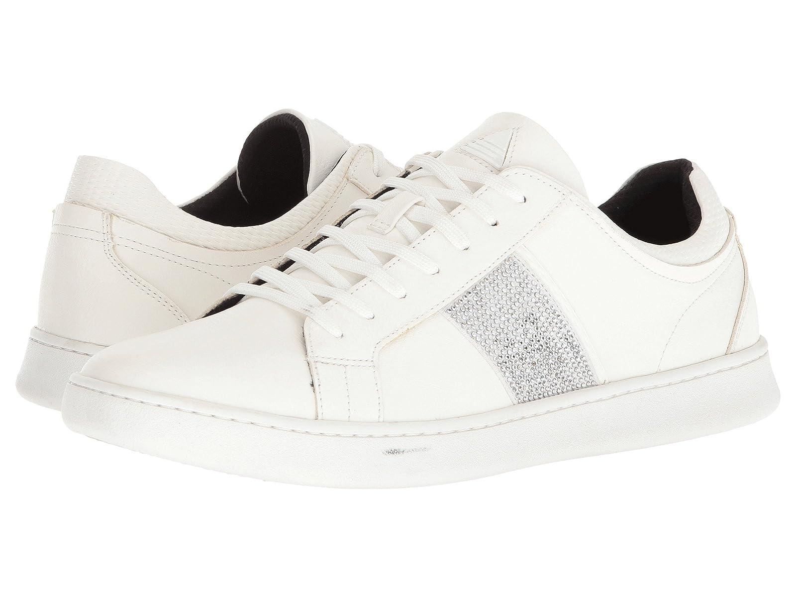 ALDO BrilisenAtmospheric grades have affordable shoes