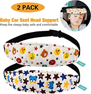 Best easy baby band Reviews