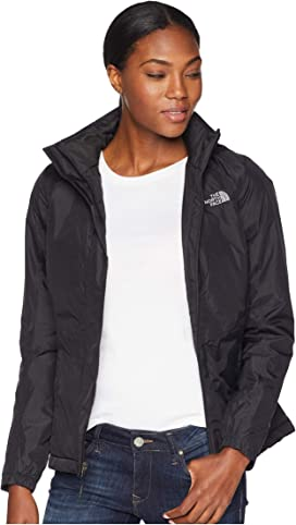 730e05faf74c The North Face Inlux 2.0 Insulated Jacket at Zappos.com