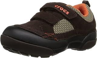 [Crocs] ユニセックス?キッズ カラー: ブラウン