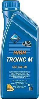Aral 150B6A Motoröl, Blau, 1L
