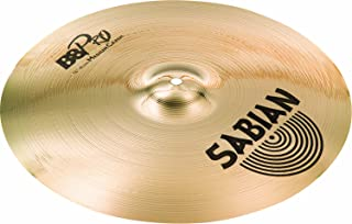 Sabian 18 Inch B8 Pro Medium Crash