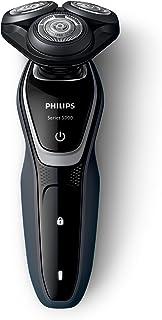 Philips Serie 5000 S5110/06 - Afeitadora eléctrica para