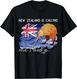 Suchergebnis Auf Für Neuseeland Trikot
