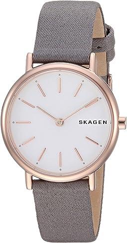 Skagen - Signatur - SKW2697