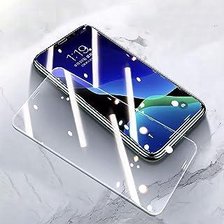 3 قطع من الزجاج المقوى الواقي ، لهاتف Huawei P Z S Plus Y6 Y9 Y7 ProY6P Y7P زجاج واقي
