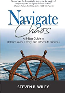 Best navigate to 5 Reviews