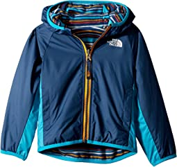 Reversible Breezeway Jacket (Toddler)