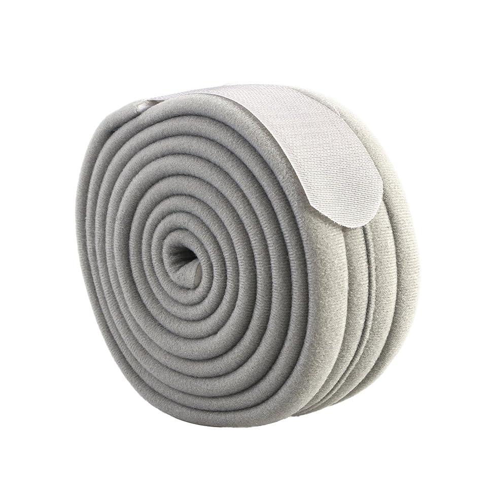 分析する光沢回想ROSENICE アームスリング アームホルダー アームスリング アームのサポート 調節可能 通気性 調節可能 腕の骨折?脱臼時のギプス固定 男性 女性