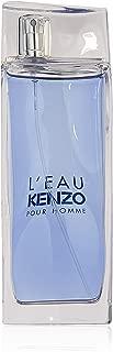Kenzo Leau Par Eau de Toilette, 100ml