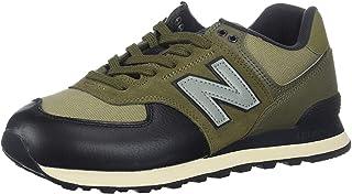 New Balance ML574, Sneaker Uomo