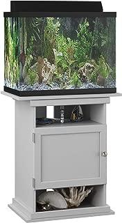 Ameriwood Aquarium Stand