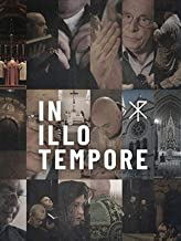 In Illo Tempore - A documentary about the latin mass