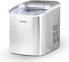 Amazon.es: Amazon - Electrodomésticos especializados y utensilios ...