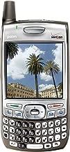 Palm Treo 700p Smartphone (Verizon Wireless)