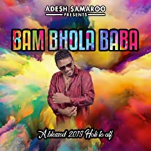 Best holi all song mp3 Reviews