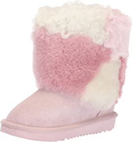 f988b08a38e UGG Kids Classic II (Little Kid/Big Kid) | Zappos.com