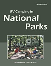 RV Camping in National Parks PDF