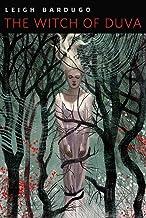 The Witch of Duva: A Tor.Com Original (THE GRISHA) (English Edition)