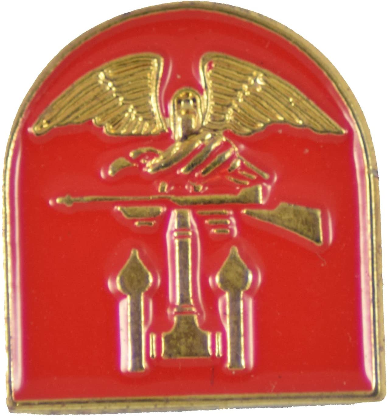 NAVAL AMPHIBIOUS LAPEL PIN OR VETERAN OWNED HAT - Max 48% OFF BUSINESS service