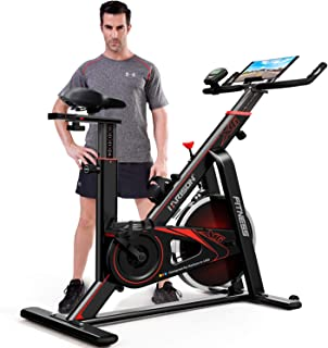 Best free motion spin bikes Reviews