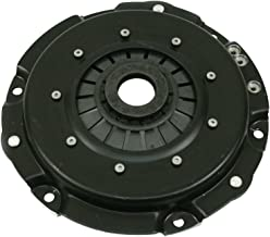 4092-0 K.E.P. Kennedy Performance Clutch Stage 2, 2100 LB Presure Plate, VW Bug Buggy