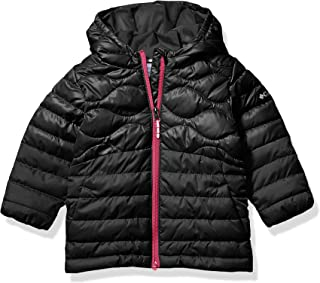 Columbia Girls Humphrey HillsTMPuffer Insulated Jacket
