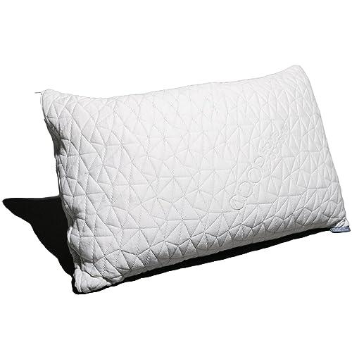 Best Pillow Side Sleeper Amazon Com