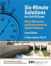 Best pe exam sample problems Reviews